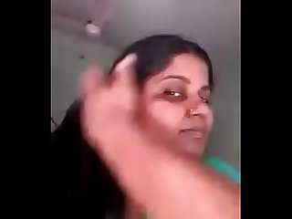 Kerala wife showing her body parts part 10 10