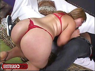 Loira da bundona da gostoso Para ator porn jota