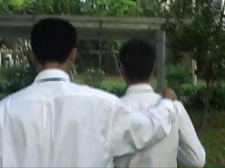 Thai Twink hush Xvideos com