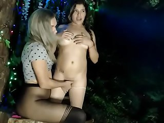 shemale playing with cock and pussy - ifap2.info/allysexy98