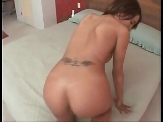 Mom is away and renae cruz fucks her stepdad