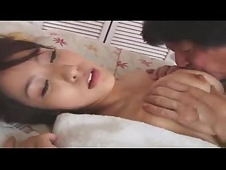 Asian teen young fuck with father www amadorastaradas com