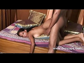 Hd porn video sexy call girl sucking fucking big cock