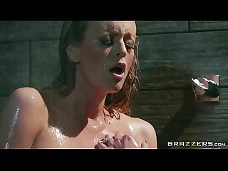 Stormy daniels in stormy S secret full on zzerz com