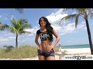 Horny girl kelly diamond xxx for lots of cash get banged in fornt of camera video 18
