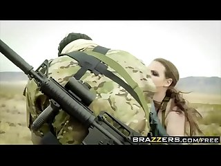 Brazzers exxtra casey calvert metal rear solid the phantom peen