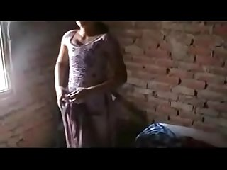 Nowwatchtvlive Net indian village bhabi hard fucking