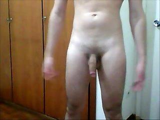 Meu primeiro video