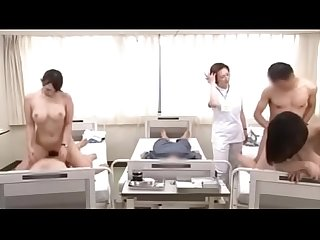 Asian nurses special services for the patients full on realasianslove com