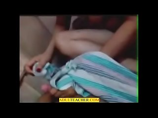 Bollywood ki Aunty ne chudai ka grama garam video dikhaya see full video adulteacher com