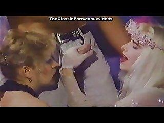 Cicciolina ilona staller guido sem anna fraum in classic xxx clip