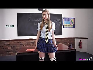 Sex Stella cox in school - Watch full : http://corneey.com/waz5Tj