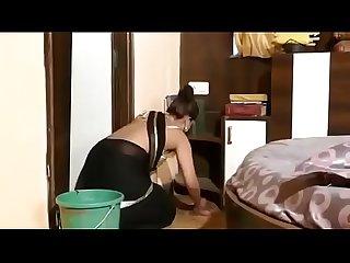 Bangla new Xxx Video - Deshi sex video- sexy video