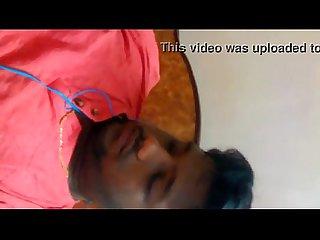 Chennai dick