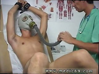 movie hot boy china sex and gay anime porn emo That is when he