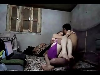 Xxxbd25 sextgem com indian Desi leaked homemade sex scandal 2016 hd