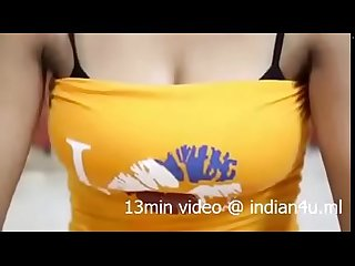 Www indian4u ml indian sexy girl having sex doing yoga