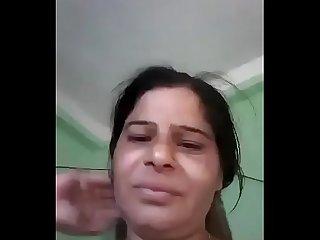 Nepali naked