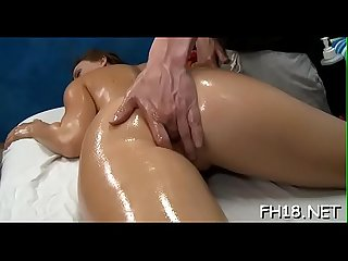 Xxx massage clips