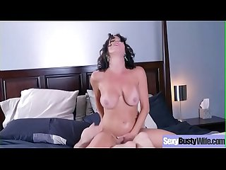 veronica avluv sexy cute busty housewife in sex hardcore tape Vid 27