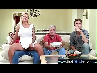 Big Long Hard Dick To Be Ride By Horny Mature Lady (ryan conner) video-28