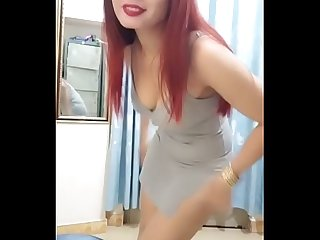 So sexy Vietnamese