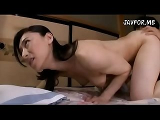 Japanese mom son fuck while dad is next door 3 full movie http zipansion com 2zifk