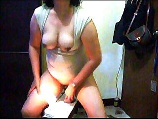Cheri martin home video C