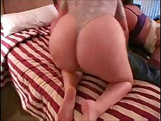 Big ass belle compilation