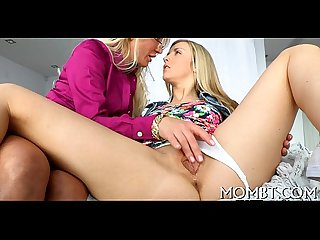 Juvenile mother i'd like to fuck naked