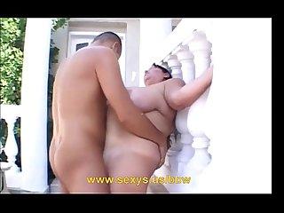 Bbw Sex tube