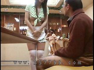 Mldo 026 the masochist cafe mistress land