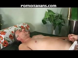 Porno incesti italiani figlia Fa Pompino italian Family porn father daughter