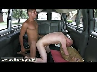 Guy gay sex to guy video download riding around miami for cock to