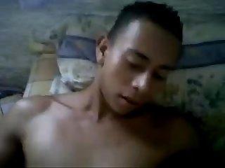 Video 1449372506 Mp4