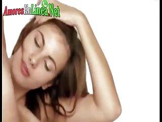 Haciendo el amor bien sabroso con mi tetona novia en casa sexo anal centones corridas gemidos celebr