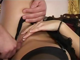 The hottest scenes from european porn movies Vol. 7