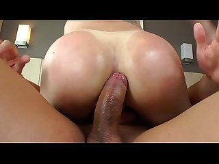 Shemale tranny amateur cumshots over guy after riding on his dick
