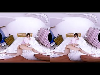 Japan vr 009 4 watch more bestofsexcam com