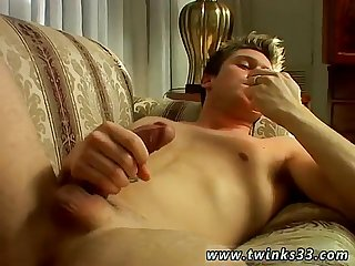 Male anal masturbation tip first time London Solo Smoke & Stroke!