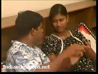 Hot Desi Indian Sex more video indiandesiporn net