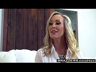Brazzers milfs like it big brandi love danny mountain huge cock for hire