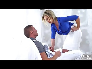 The best blowjob by a milf lpar full in mega quality hd http colon sol sol ceesty period com sol wkk