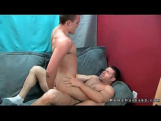 Alex andres sucking tristan big cock 4 by homohusband