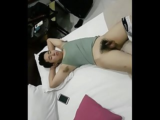 Korean Boy Naked Sleeping