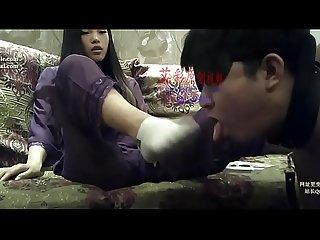 Chinese femdom 824