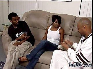 Jada had hardcore sex