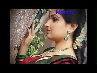 chaitra rai ashta chamma serial actress sex video