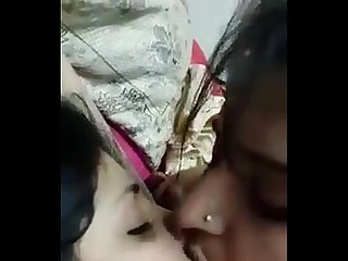 Tamil girls and girls love