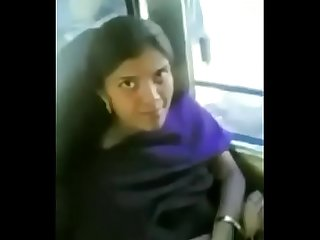 VID-20070618-PV0001-Pathiniyur (IT) Tamil 28 yrs old unmarried girl Ms. Punitha..